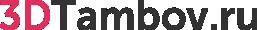 3D Тамбов. Виртуальные туры, размещение на Гугл и Яндекс картах